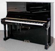 Klavier Yamaha U300 131 cm