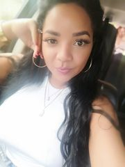 Latina sucht Sugardaddy