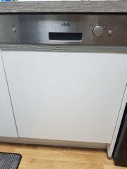 Spülmaschine Beko Viva Top Zustand