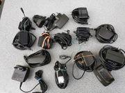 Diverse Ladekabel Nokia