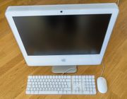 Apple iMac Intel Core Duo