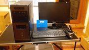 Desktop-PC Sonderpreis für Schüler