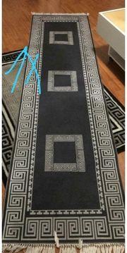 6 schöne Teppiche