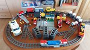 Lego-Sammlung