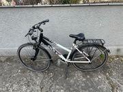 CYCO 28 Zoll Fahrrad