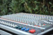 Dynacord CMS 1600 -