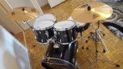 Schlagzeug Set Tama Imperialstar