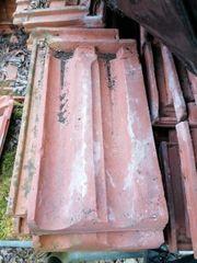 Verkaufe Dachziegel bzw Dachplatten verschiedener