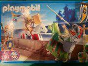 Playmobil Ritterturnier