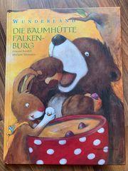 Kinderbücher Freundschaft Streit Höflichsein