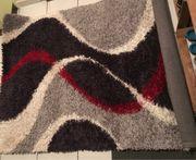 Teppich Größe 120x170cm