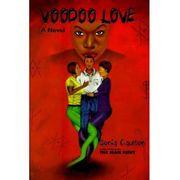 Liebeszaubererfolg 100 Voodoo-Rituale Partnerrückführung