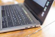 Apple, MacBook Pro,