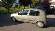 Renault Clio 1 4 16V