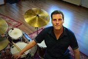 Individueller Schlagzeugunterricht in Darmstadt