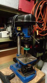 Tischbohrmaschine Royal RTB