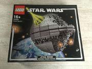 LEGO Star Wars 10143 Death