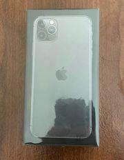 Iphone 11Pro 512gb