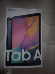 Samsung Galaxy Tab A 32