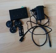 USB 3 1 Typ C