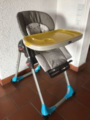 Babystuhl
