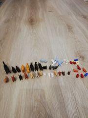 Playmobil Tiere Set - Teil 5