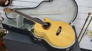 Ibanez Ragtime Special R-640S