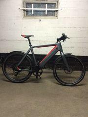 Stromer E-Bike ST2 S S-Pedelec