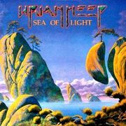 Uriah Heep Sea of Light