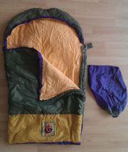 Schlafsack für Erwachsene