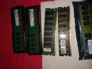 Notebook GraKa und CPUs Intel