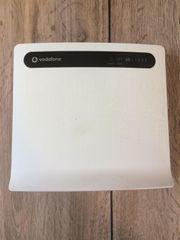 Router Vodafone B1000