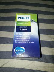 Philips Brita Intenza Saeco Wasserfilter