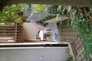 Wohnung Büro zu vermieten Oberfürberg