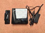 Zotac ID42 Plus Mini PC