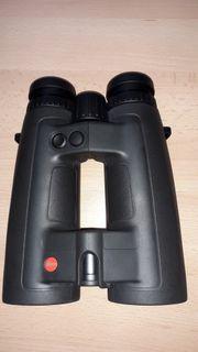 Fernglas Leica Geovig 8x56 HD-B