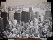 New York Bild