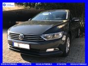 Vw Passat Limousine 2016 Euro