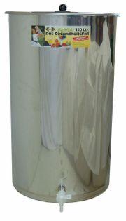 Speidel Saftquellfass 110 Liter
