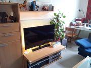 Brinkmann TV-Board Multimedia-Regal