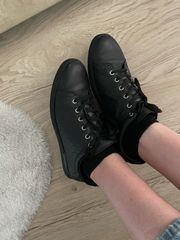 Gucci Schuhe 40