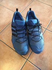 Adidas Terrex Goretex - Herrenschuh