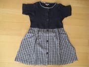 Mädchenkleider 98