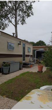 campingplatz in rastatt immobilien g nstig mieten oder. Black Bedroom Furniture Sets. Home Design Ideas