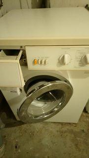 Waschmaschine Miele W699