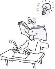 Lernhilfe online und per Telefon
