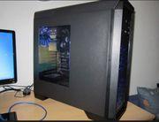 Schneller Office-PC für alle Büroarbeiten