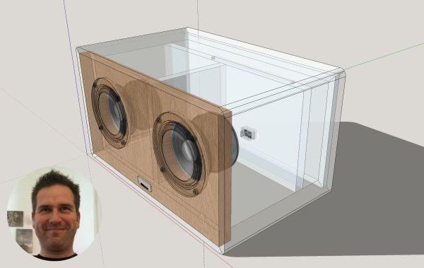 suche garage oder kleine werkstatt f r holzarbeiten in bregenz vermietung werkst tten hobby. Black Bedroom Furniture Sets. Home Design Ideas
