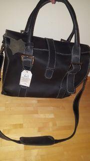 dd8c00280703a Reisetaschen in Gilching - Bekleidung   Accessoires - günstig kaufen ...