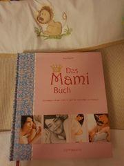 Das Mami Buch Schwangerschaftsbücher